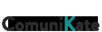 logo_comunikate