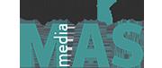 logo_header_mobile