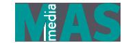 logo_masmedia